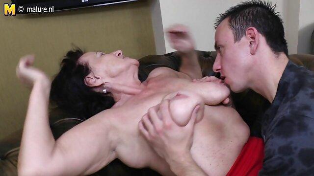 Ein Muss gratis live sex video Aliysa Moore beobachten