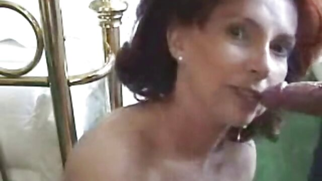 Brenda fickt eine xxx kostenlos sex BBC vor seiner Frau