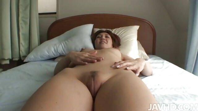 Nackt junge