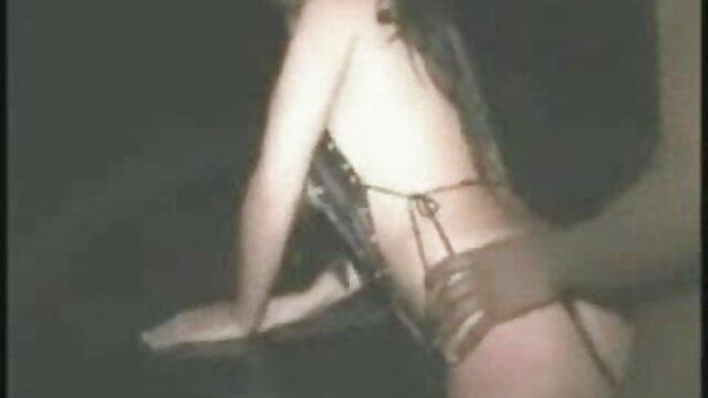 Nikki Rhodes sexy cora gratis video liebt Jayden Jaymes