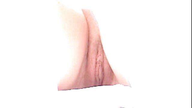 REIFE FRAU VON JUNGEM KERL videos kostenlos sex IN GYM GEFICKT