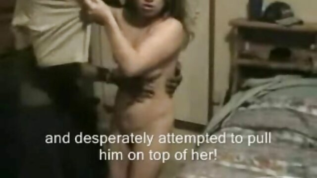 Missy Stone gratis sex tube Anal Prinzessin