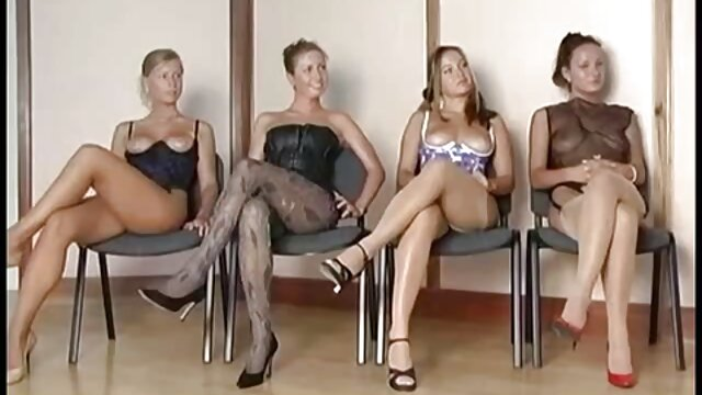 Outdoor Blowjob sex video gratis hd