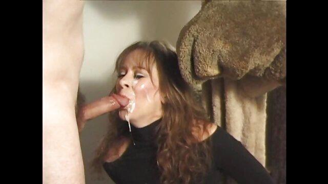 Lehrer Haustier 8 kostenlos sexy clips 2