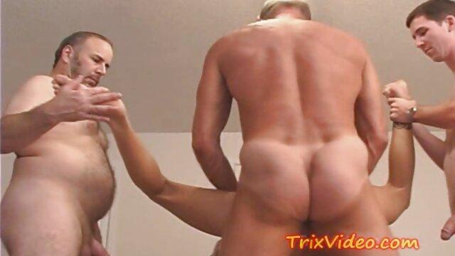 Julia 18 Teil video sex kostenlos 2 von 3