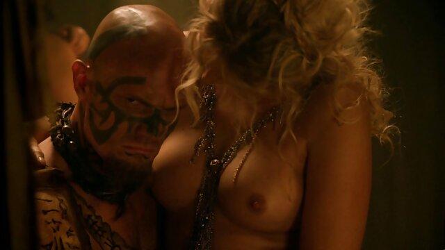 Super video sexy kostenlos heißes Paar wird ausgeflippt