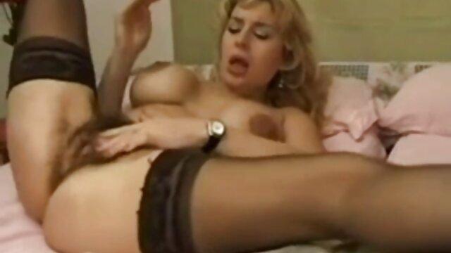 Big Fat Fucking Tits sex filme free 8: Szene 5