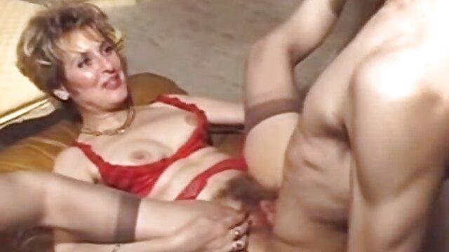 haariger sexy free filme EMBER