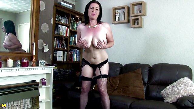 Big-Tit-Paradise-4- sex clip gratis
