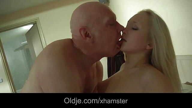Asiatische Teenager gratis sexy clips