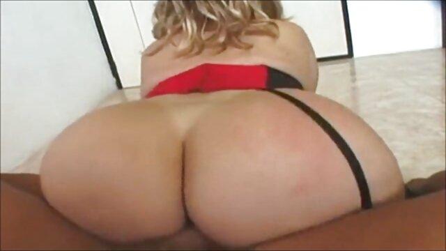 Penny N15 film porno sex free