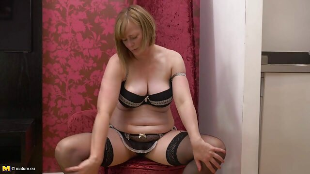 FKK-Strand-Voyeur gratis videos sexy