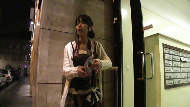Gigi nimmt Fleos harten Schwanz sexy cora gratis video