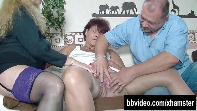 MONIQUE frei sexy video COVETT vs. ALLES