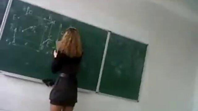 Olivia Laroche gratis sex stream ficken