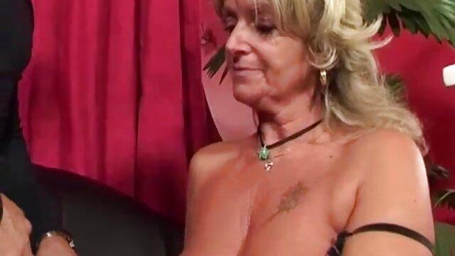 SOFLO1 video sex kostenlos