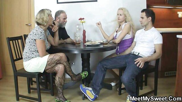 Pussy sex clip gratis pumpen