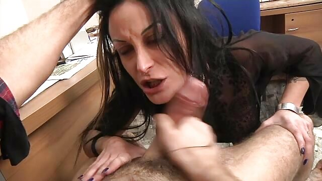 Brazlian Afternoon free jung sex Delight