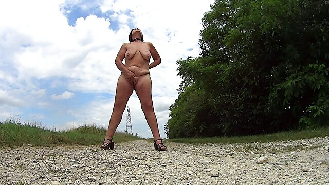sexy homemadw sexy cora gratis video