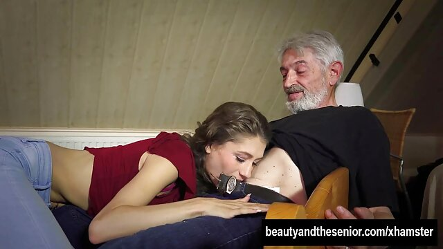 Klassische sex gratis massage Schleife 119