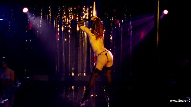 Softcore-sex-videos
