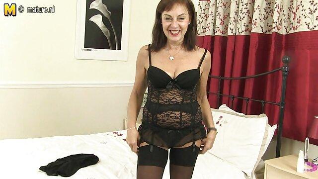 Dakoda Brokes masturbieren sexy free filme