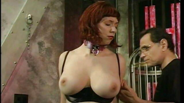Nackte sexy cora free porn videos Milf Dons Strümpfe zum Fingern