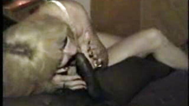 Anal Club freie sex clips