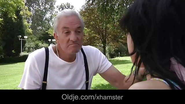 Junna Asakura-Takuhai Kogal hd sex filme gratis 04-02 von PRELUDE