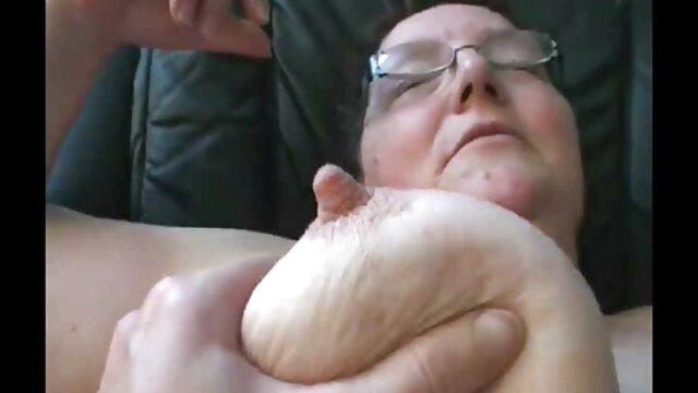Rubinrot sexy girls gratis video
