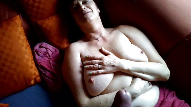 Brasilianische Bar Abholung 3 video sex kostenlos