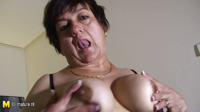 Kamera xxx sex video gratis Mädchen