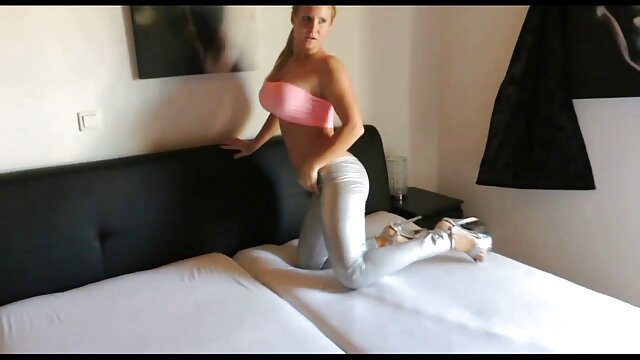 uk freche Nonne Teil 3 free jung sex