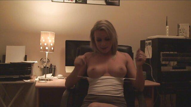 Antonella Dellago gratis sex girls ficken