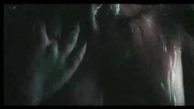 KOREANISCHE MILF FICKEN sex clip gratis MIT JAPANISCH
