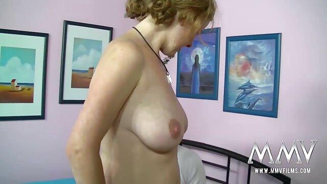 Sexy free jung sex Rothaarige