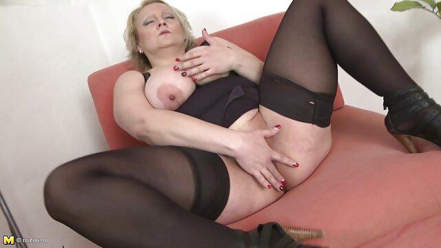 Flash 002 J9 sex clip gratis