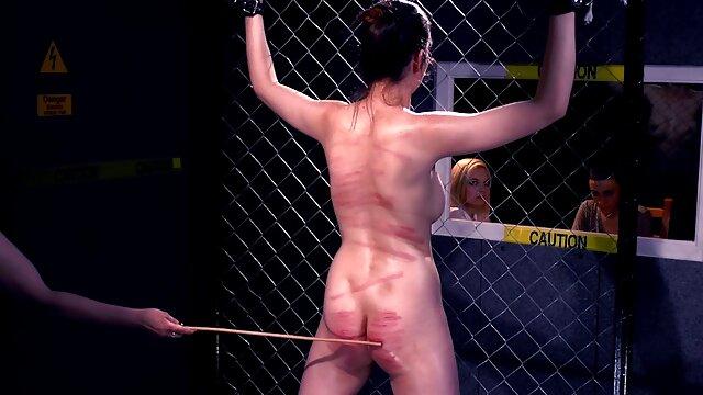 Rene sexy nackte frauen videos & Olivia