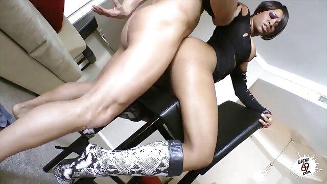 Haarige Anal Milf in Strümpfen Gaping sexy nackte frauen videos