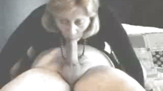 Tantala-Strahl frei sex video de