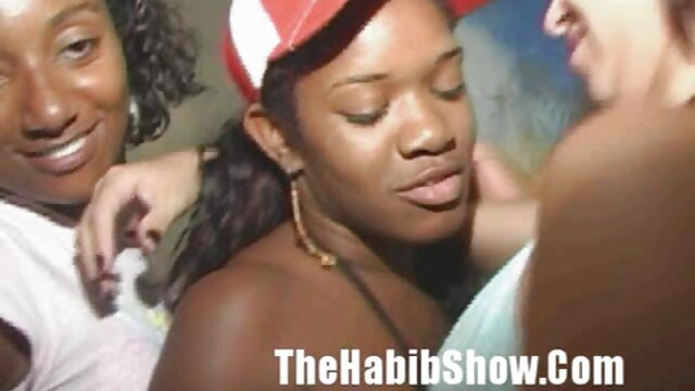 Ebony video sexy kostenlos Phat & Pink Wet Pussy Nahaufnahme spielen