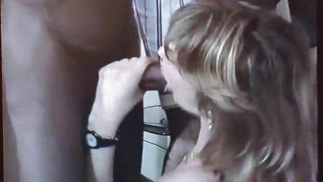 Porno der 90er Jahre