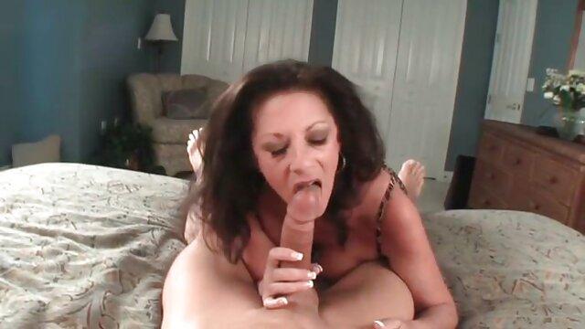 Ich esse sex gratis massage meine Ex-Freundin aus