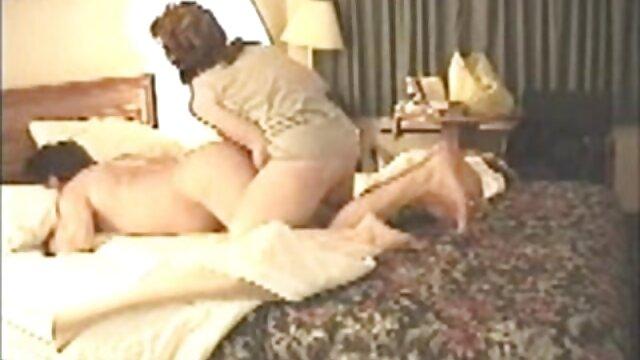 Crissy Morans Besessenheit sexy gratis clips