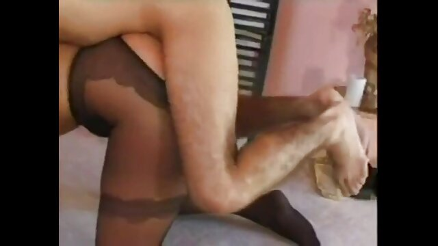 Teen-Paar Klara und Michael sexy free filme
