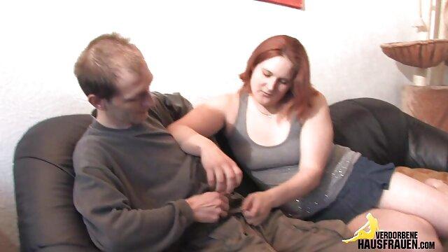 Fisting Experimente www sex video kostenlos