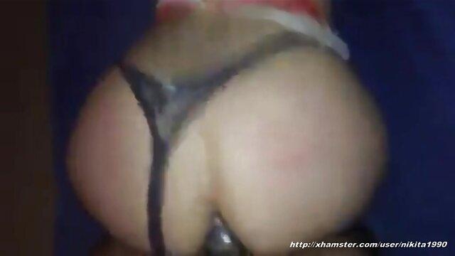 Schwarzer Angriff Gangbang videos kostenlos sex - Mary Anne